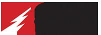 BK Transporte | Essen | Ein Unternehmen de Blitzkurier aus Essen Logo
